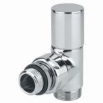 Cylinder-v301