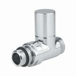 Cylinder-v305