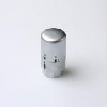 testa-termostatica-cromo-satinata-copia