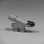 valvola-monotubo-dritta-termostat