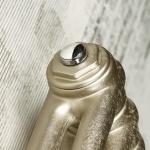 valvola-sfiato-platino