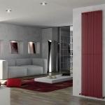 Дизайн Радиатор Irsap  Arpa 2