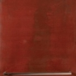 catalog-1371036137-1-b