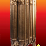 radiator-barton
