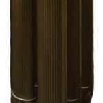 radiatory-chugunnye-retro-style-barton-3.800x600w