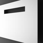 Dettaglio-Bauhaus