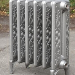 cast_iron_radiators_bohemia_r2__foto_1(1)