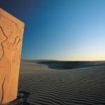 Cinier EGYPTIEN