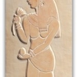 Cinier EGYPTIENNE