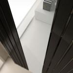Дизайн Радиаторы Irsap Flexo
