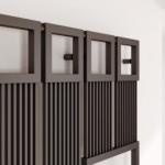 Дизайн Радиатор Irsap  Forma B
