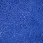 Cinier GREENOR UNIS BLUE