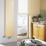 design-radiator-arbonia-heizwand-1