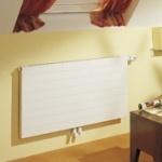 design-radiator-arbonia-heizwand-2