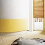design-radiator-arbonia-heizwand-4