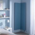design-radiator-arbonia-heizwand-5