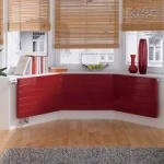 design-radiator-arbonia-heizwand-6