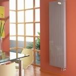 design-radiator-arbonia-heizwand