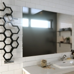 hex_ral9005_bathroom01