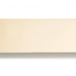 Caleido ICE GOLD FINISH HORIZONTAL