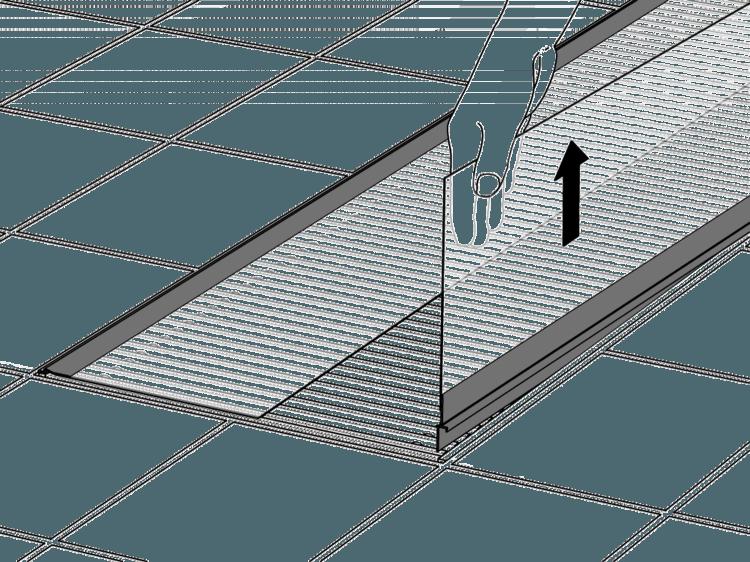 скачать инструкцию по монтажу внутрипольных конвекторов