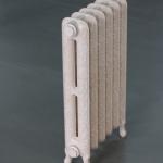 chugunnyj-radiator-retro-style-leeds-white