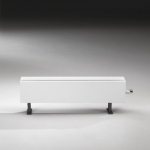 Jaga Linea Freestanding