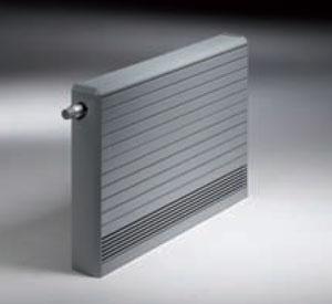 Алюминиевые радиаторы при медном теплообменнике теплообменник камаз место установки