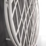 Дизайн Радиаторы Irsap  Medusa