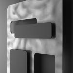 Dettaglio-Mondrian-