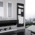 Termoarredo-Mondrian-H-1800-L-650-in-finitura-alluminio-spazzola-extra-big-1433-942