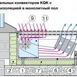 kqk_monolit