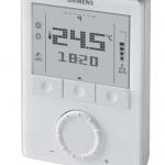 termostat_new_practic
