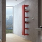 Дизайн Радиаторы Irsap Quadraqua