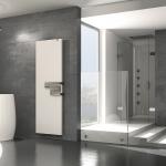 Дизайн Радиатор Irsap Relax 48