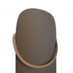 schema-belt-03-b