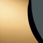 silhouette-ridea-2-800x1175