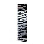 prestige-zebra_7-300x300