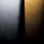 smooth-prestige-ridea-2-800x865