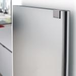 Дизайн Радиатор Irsap Soft