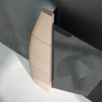 Дизайн Радиатор Irsap Stenos