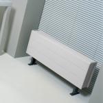 Jaga Tempo Freestanding