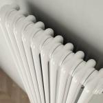 Дизайн Радиатор Irsap Tesi 3