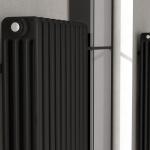 Дизайн Радиатор Irsap  Tesi 4