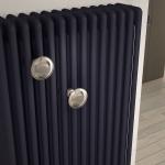 Дизайн Радиатор Irsap Tesi 5