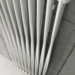 Дизайн Радиатор Irsap Tesi Join