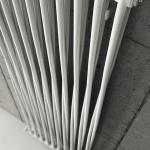 Дизайн Радиатор Irsap Tesi Memory