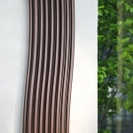 Дизайн Радиатор Irsap Tesi Runner