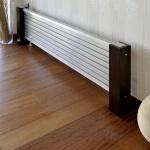 Accuro-korle Wood Panel