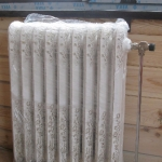 retro-radiator-retrostyle-york